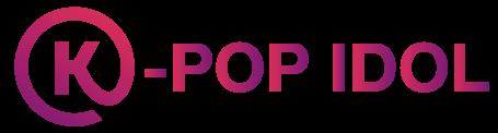 K-POP アイドル